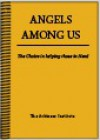 Angels Among Us - Arbinger Institute