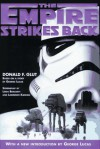 The Empire Strikes Back - Donald F. Glut