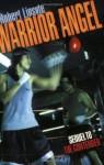 Warrior Angel - Robert Lipsyte