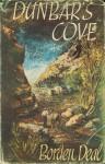 Dunbar's Cove - Borden Deal
