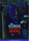 Detlev's Imitations - Hubert Fichte, Martin Chalmers
