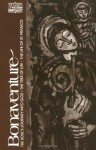 Bonaventure: The Soul's Journey into God, the Tree of Life, the Life of St. Francis (The Classics of Western Spirituality) - Ewert Cousins