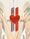From My Heart II Urs - Love, Life, Death - Tasha Thomas-Naquin
