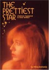 The Prettiest Star - Nina Antonia