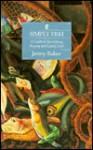 Simply Fish - Jenny Baker, Madeleine Baker