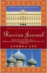 Russian Journal - Andrea Lee
