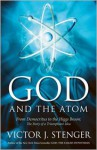 God and the Atom - Victor J. Stenger