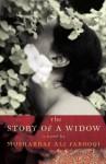 The Story of a Widow - Musharraf Ali Farooqi