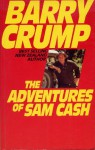 The Adventures of Sam Cash - Barry Crump