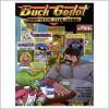 Buck Godot--Zap Gun for Hire - Julie Ann Sczesny, Cecilia Cosentini, Phil Foglio