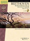 Beethoven: Sonata No. 18 in E-Flat Major, Opus 31, No. 3 - Ludwig van Beethoven, Robert Taub