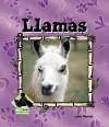 Llamas - Julie Murray