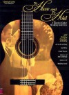 TO HAVE AND TO HOLD: A CLASSICAL GUITAR WEDDING COLLECTION - Songbook