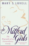 The Mitford Girls - Mary S. Lovell