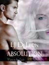 Absolution - L.J. DeLeon