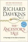 The Ancestor's Tale - Richard Dawkins, Yan Wong