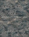 Living Life to Its Limits: An In-Depth Look at the Ten Commandments - Jack Hayford, Renee Williams