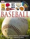 Baseball [with Clip-art CD] - James Buckley Jr.