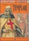 Storie e leggenda dei Templari - Various