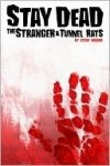 The Stranger & Tunnel Rats - Steve Wands