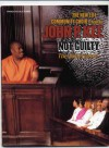 Not Guilty: The Experience - John P. Kee, Jeannette Delisa