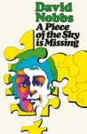 A Piece of the Sky is Missing - David Nobbs