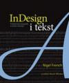 InDesign i tekst. Profesjonalna typografia w Adobe® InDesign® - Nigel French