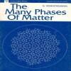 The Many Phases of Matter - G. Venkataraman