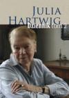 Dziennik. Tom 2 - Julia Hartwig