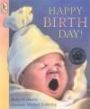 Happy Birth Day! - Robie H. Harris
