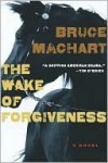 The Wake of Forgiveness - Bruce Machart