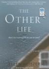 The Other Life - Ellen Meister, Hillary Huber