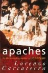 Apaches - Lorenzo Carcaterra