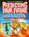 Predicting Your Future - The Diagram Group