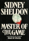 Master Of The Game - Sidney Sheldon