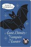 Aunt Dimity, Vampire Hunter (An Aunt Dimity Mystery, #13) - Nancy Atherton
