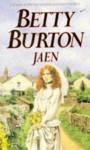 Jaen - Betty Burton