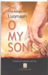O My Son - Darussalam Publishers, Darussalam Research
