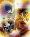 Anthropology - William A. Haviland