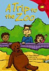 Trip to the Zoo - Susan Blackaby