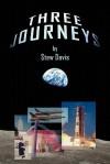 Three Journeys - David Stuart, Stew Davis