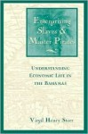 Enterprising Slaves & Master Pirates: Understanding Economic Life in the Bahamas - Virgil Henry Storr