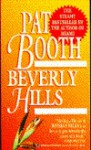 Beverly Hills - Pat Booth