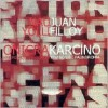 Karcino: Tratado de Palindromia - Juan Filloy