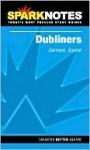 Dubliners (SparkNotes Literature Guides) - SparkNotes Editors, James Joyce, Justin Kestler, Ben Florman