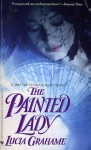 The Painted Lady - Lucia Grahame