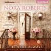 The Next Always (Inn BoonsBoro, #1) - MacLeod Andrews, Nora Roberts