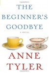 The Beginner's Goodbye - Anne Tyler