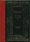 Czerwone i czarne. Tom II - Stendhal