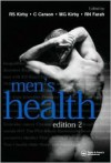 Men's Health - Roger S. Kirby, Culley C. Carson III, Alan White, Michael G. Kirby